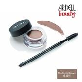 ARDELL beauty 定型持久眉膠_拿鐵棕 3.2g