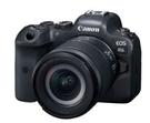 佳能 Canon EOS R6 + RF24-105mm f/4-7.1 IS STM 鏡組 無反 相機 公司貨 晶豪泰高雄
