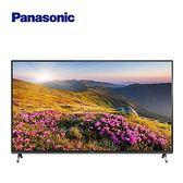 (預購年後)Panasonic國際牌55吋4K聯網電視電視TH-55FX700W