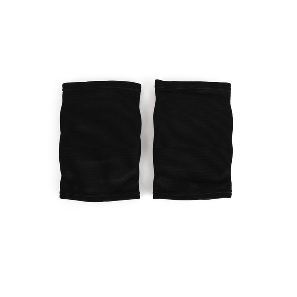 MIZUNO 成人用護膝(一雙入 防撞 排球 美津濃≡體院≡ V2TY8006