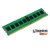 新風尚潮流 【KSM26RS4/16MEI】 金士頓 16GB DDR4-2666 ECC REG 伺服器 記憶體