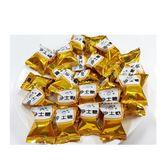 (台灣糖果)三信沙士糖 1包600公克/約95顆【2019040920148】