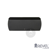 美國 Revel C205 中置喇叭