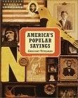 二手書博民逛書店 《America's Popular Sayings》 R2Y ISBN:0375720022│GregoryTitelman