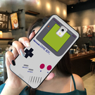[note3 軟殼] 三星 Samsung Galaxy Note 3 N900 手機殼 外殼 010