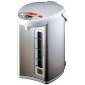 象印微電腦熱水瓶CD-WBF40