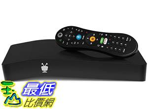 [9美國直購] TiVo 播放器  TiVo BOLT VOX for Cable, 1TB DVR and 4K Streaming Device In One TCD849300V1
