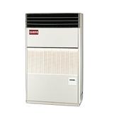 【南紡購物中心】聲寶【AUF-PC330T/APF-PC330BT】聲寶定頻三相220V落地箱型分離式冷氣