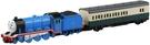TOMICA #146 湯瑪士小火車 湯瑪士火車拖頭 再到貨無新車貼 TOYeGO 玩具e哥