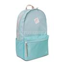 Nike 後背包 Jordan Backpack 藍 粉 男女款 喬丹 手提 雙肩背 運動休閒 【ACS】 JD2123007GS-001