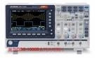 TECPEL 泰菱 》固緯 GWInstek GDS-1054B 50MHz 四通道 + 外部輸入 示波器 4通道(送DMM-113C*1個)