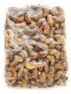 【吉嘉食品】鹽酥皮付腰果/鹽炒帶皮腰果(非真空包裝) 1包500公克,產地越南{139-43}[#1]