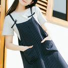 ☆ 莎lala【C705107551】日...
