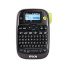 【限時促銷】EPSON LW-K400 家商用行動可攜式標籤機