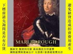 二手書博民逛書店Marlborough罕見(damaged)-馬爾伯勒(損壞)Y414958 出版2020