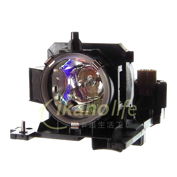 VIEWSONIC-OEM副廠投影機燈泡RLC-031/適用機型PJ758、PJ759、 PJ760