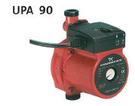【麗室衛浴】葛蘭富泵浦 UPA 90 熱水器專用加壓馬達 靜音省電安裝簡單 L-430