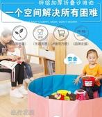沙灘玩具-兒童玩具沙池套裝沙灘玩具組寶寶玩挖沙子沙漏家用室內鏟子 交換禮物