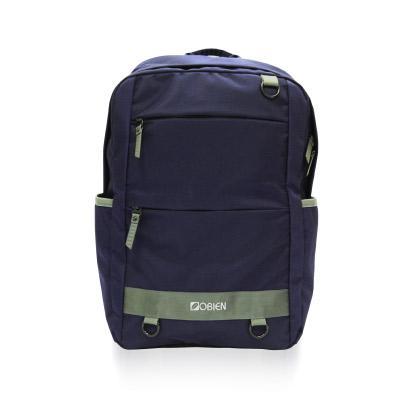 歐品漾 EZ-TRAVEL (15.6吋 )逸遊後背包