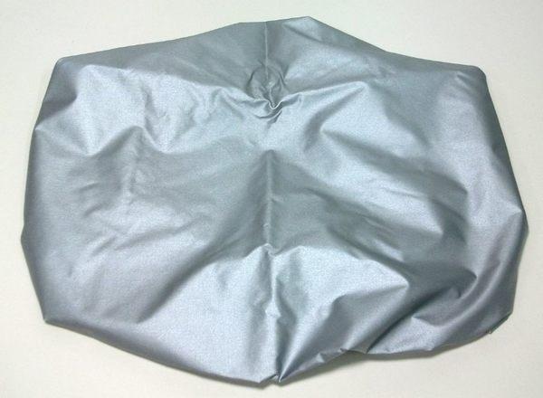 日本 meiho 輕便型 護髮帽 5265      熱蒸氣不外漏  日本製    免插電
