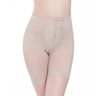 秋冬塑身褲5分褲收腿瘦大腿提臀美體褲緊身修身【MS_SL609】