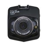 【交換禮物專區】行走天下 N7 FHD高畫質行車記錄器-加贈16G記憶卡