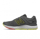 New Balance 男款運動慢跑鞋-NO.M680CP6