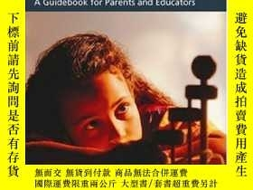 二手書博民逛書店Being罕見Smart About Gifted Children: A Guidebook For Paren