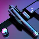 【送收納袋】A21補光手持穩定器直拍藍芽...