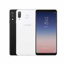 SAMSUNG三星Galaxy A8 S...