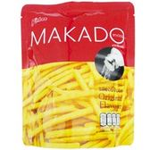 MAKADO 麥卡多 薯條-鹽味 27g