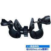 patriot K700 III KT320 KT335 X1機車行車記錄器快拆摩托車獵豹行車記錄器機車行車記錄器支架