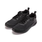 PUMA PACER EVO 限定版輕量跑鞋 全黑 362400-06 男鞋 鞋全家福