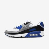 Nike Air Max 90 [CD0881-102] 男鞋 運動 慢跑 休閒 籃球 經典 氣墊 穿搭 潮流 白藍