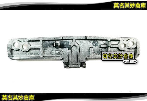 莫名其妙倉庫【2P277 音響支架】原廠 05-12 音響主機固定架 Focus MK2