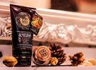 新品上市 泰國Voodoo洗臉卸妝兩用深層洗面乳 不留殘妝100ml
