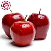 紅五爪蘋果(4入/盒)