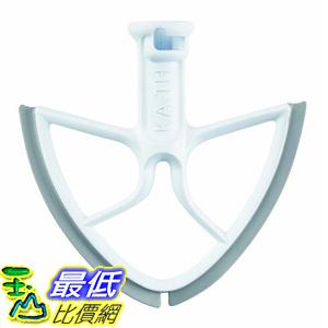 [美國直購] New Metro Design KA-TH Beater Blade for Kitchen Aid 4.5 and 5 Quart Tilt-Head Mixer 攪拌機配件 _a214