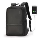 AOKING 城市遊俠後背包 適用 15吋 筆電 macbook