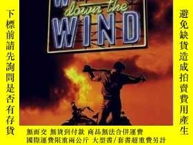 二手書博民逛書店Whistle罕見Down The WindY255562 Andrew, Lloyd Webber And