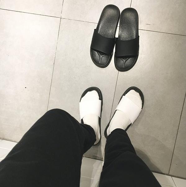 BIRDYEDGE 涼鞋 拖鞋 男女 都可以穿 超高級材質 厚底拖鞋 厚底鞋 非