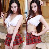 情趣內衣制服誘惑套裝日韓學生裝校服水手裝清純妹角色扮演夜店裝