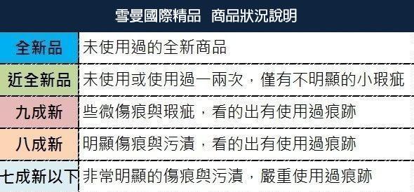 【雪曼國際精品】CHANEL黑色揉皺牛皮COCO系列限量款~二手商品(8.5)成新