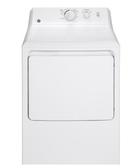 GE 美國 奇異 GTX22GASWW  13KG 瓦斯型乾衣機 可換開門方向