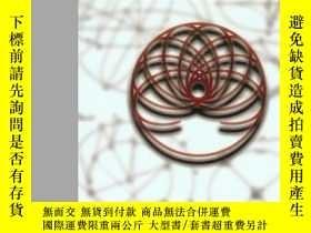 二手書博民逛書店Classical罕見Dynamics Of Particles And Systems, 4th Edition