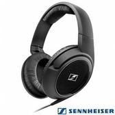 聲海 SENNHEISER 高傳真全罩式立體聲耳機 HD-429