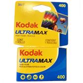 *兆華國際* Kodak 柯達 ULTRAMAX 400 彩色負片 135專用 底片 HOLGA LOMO 含稅價