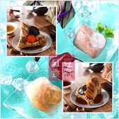 【端午飄香】2021鮮粽禮盒+甜心冰粽禮盒