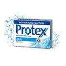 PROTEX-清新海洋嫩膚皂