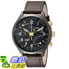 [美國直購] Timex Mens T2N931DH Intelligent Quartz Stainless Steel Watch 男士手錶